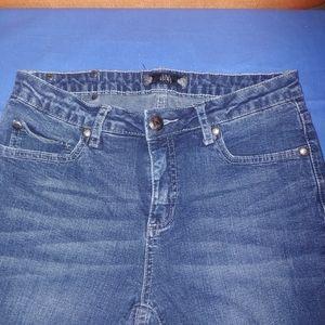 """Jeans 28"""" waist 30"""" inseam"""